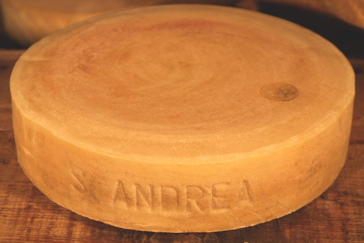 Latteria S. Andrea