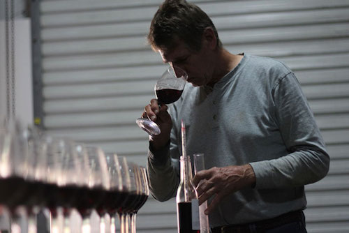 TASTING EXPERIENCES <br><small>Explore ways to visit and experience Hawley wines</small>