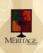 Meritage Logo - small