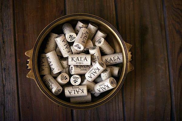 Kalā Circle