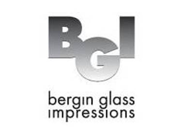 Bergin Glass Impressions, Inc.