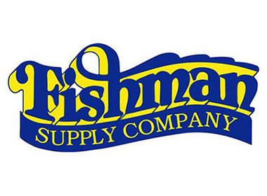 Fishman Supply Company