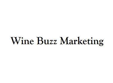 Wine Buzz Marketing