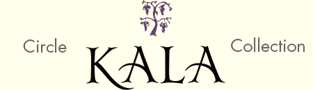 Kala Wine Logo