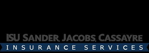 ISU Sander, Jacobs, Cassayre Insurance Services