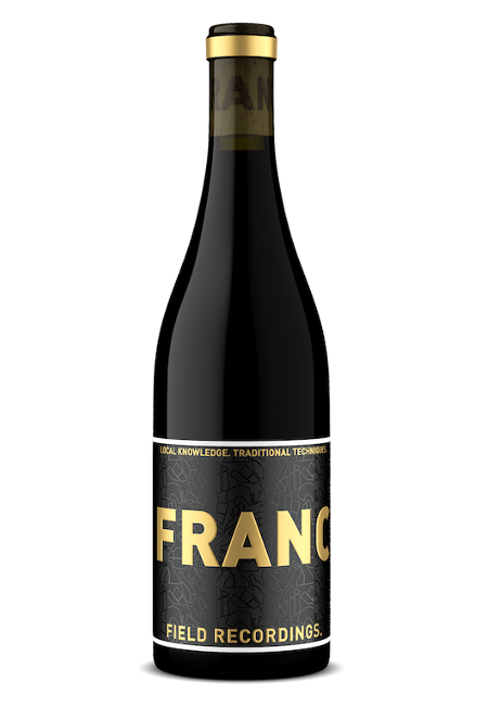 2016 FRANC