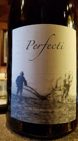 2011 Perfecti
