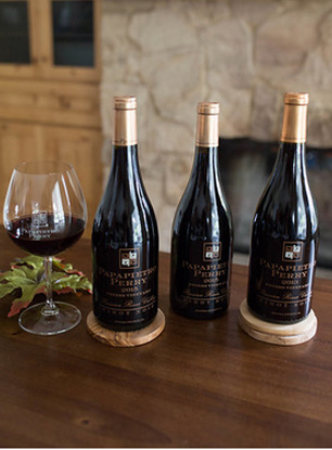 Appellation Tour Gift Package