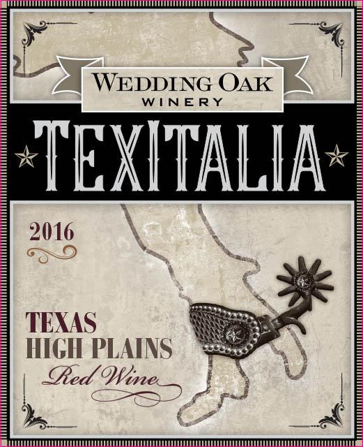 TexItalia 2016