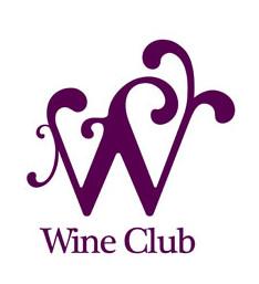 Wine Club Pick - Up San Saba