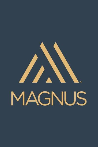 Magnus Pinot Noir 2016