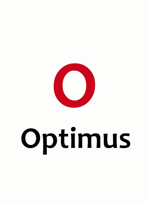 Optimus Merlot 2015