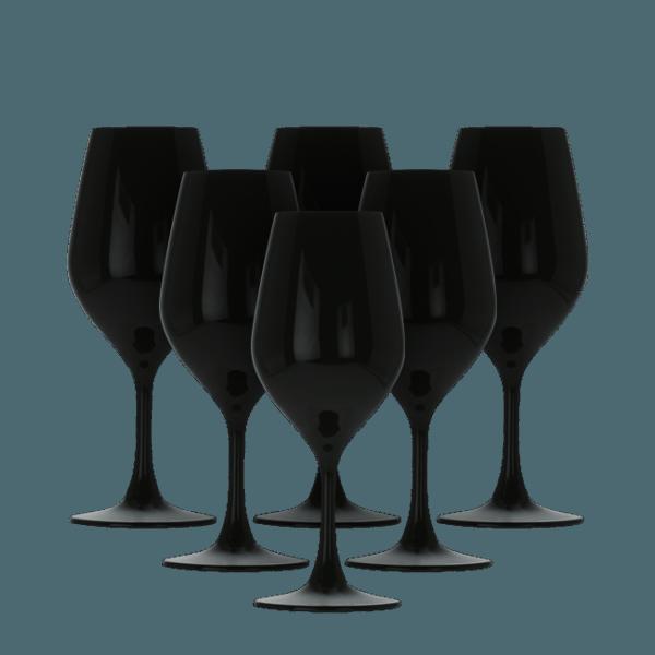 Blind Tasting - MEMBER: Spring Pick up Party June 15th