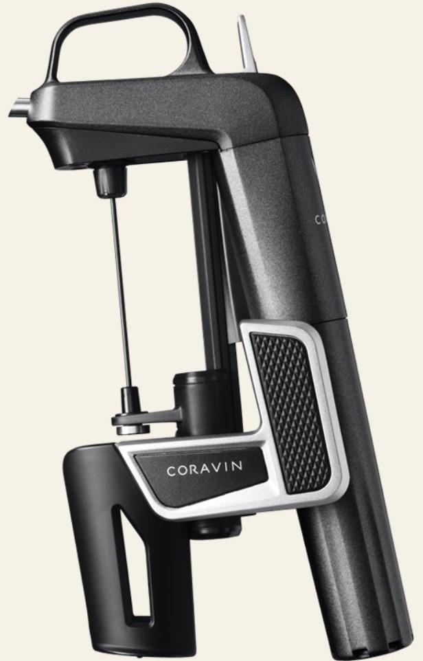 Coravin - Model Two