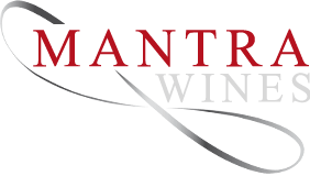 Mantra Wines