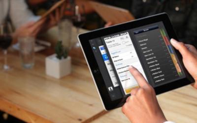 POS3-TouchScreen1