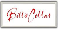 Bills Cellar 1