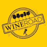 Russian River Wine Road Media Logo-150x150