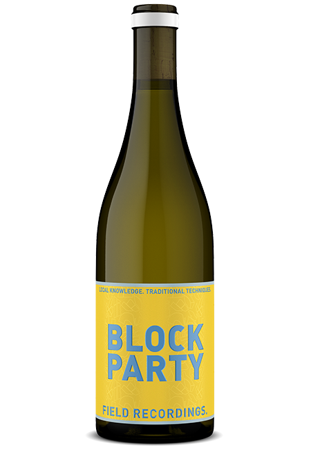 2017 Block Party