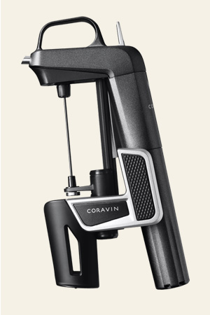 Coravin - Model Two