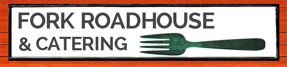 Celebrate harvest at Fork Roadhouse