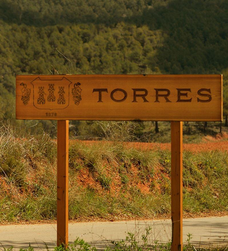 TorresFamilyWinery
