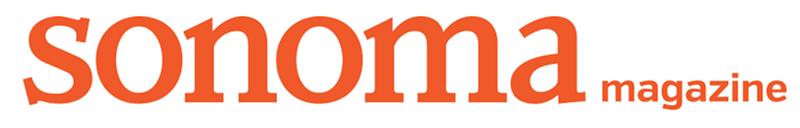 Sonoma Magazine