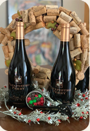 Coast & Valley Gift Package