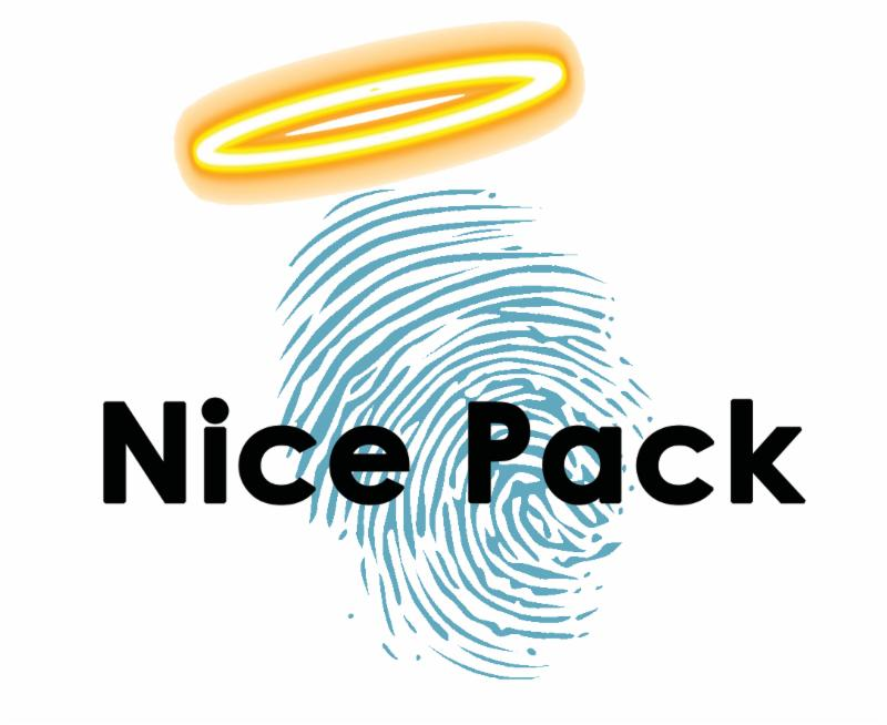 Nice Pack 2019 - MEMBERS