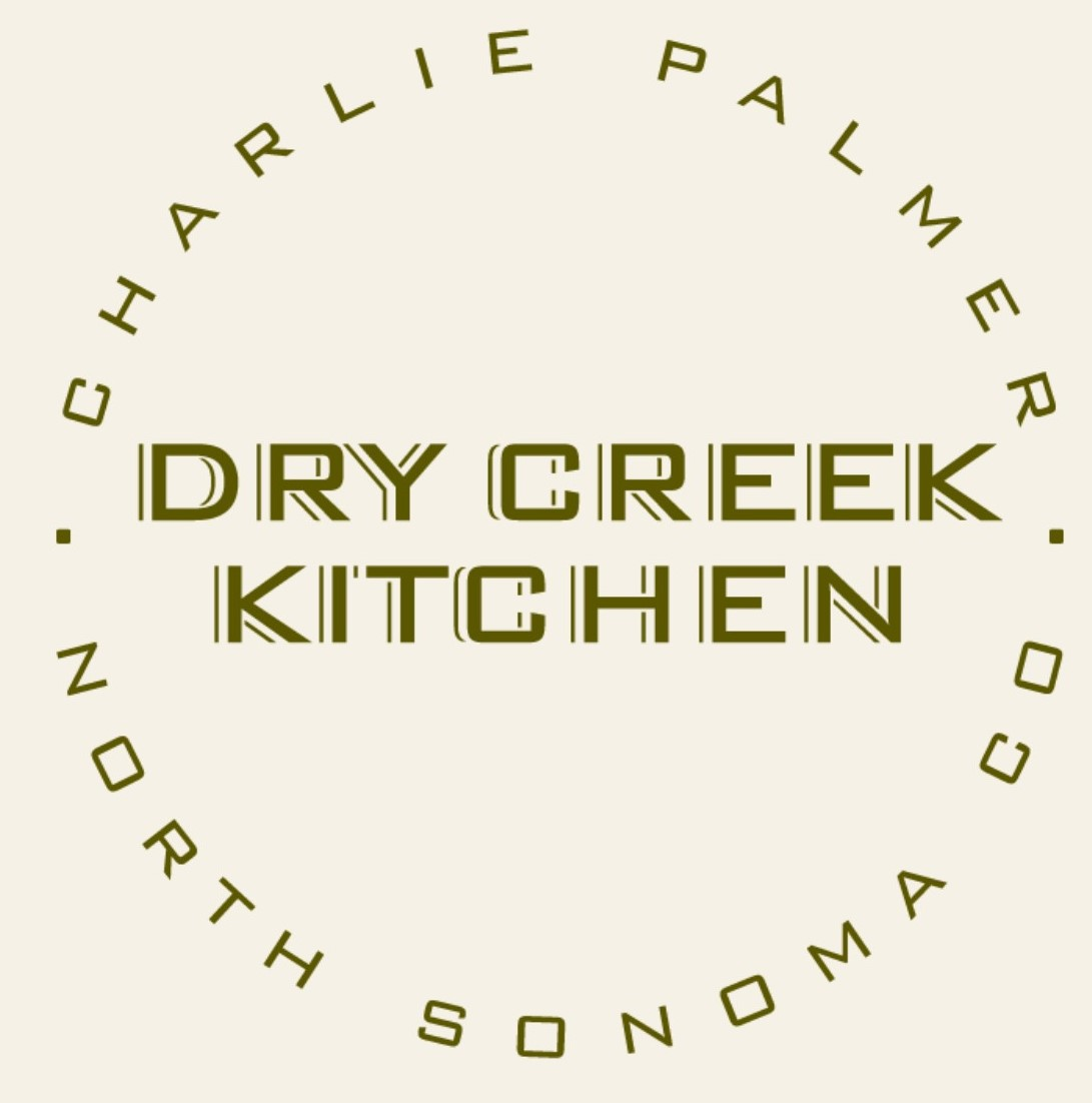 Dry Creek Kitchen