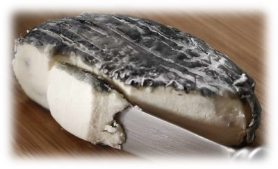 Nerian Cheese soft edge