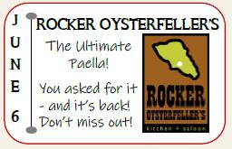 RockerOysterfellows