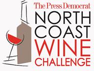 Press Democrat North Coast Challenge