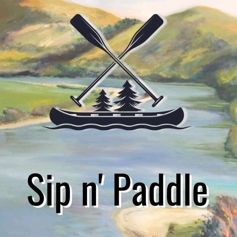 Hawley Sip & Paddle