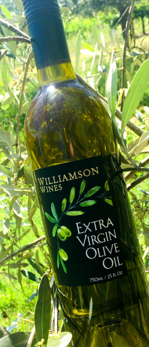 Extra Virgin Olive Oil 04