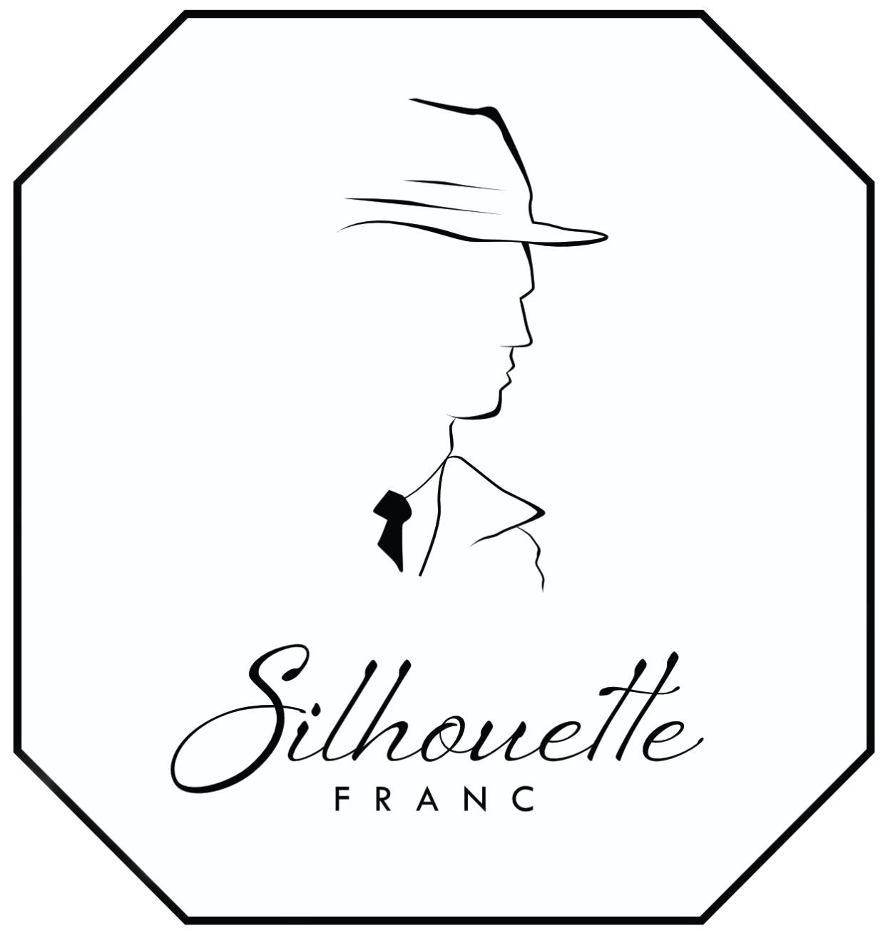 2010 Silhouette Franc
