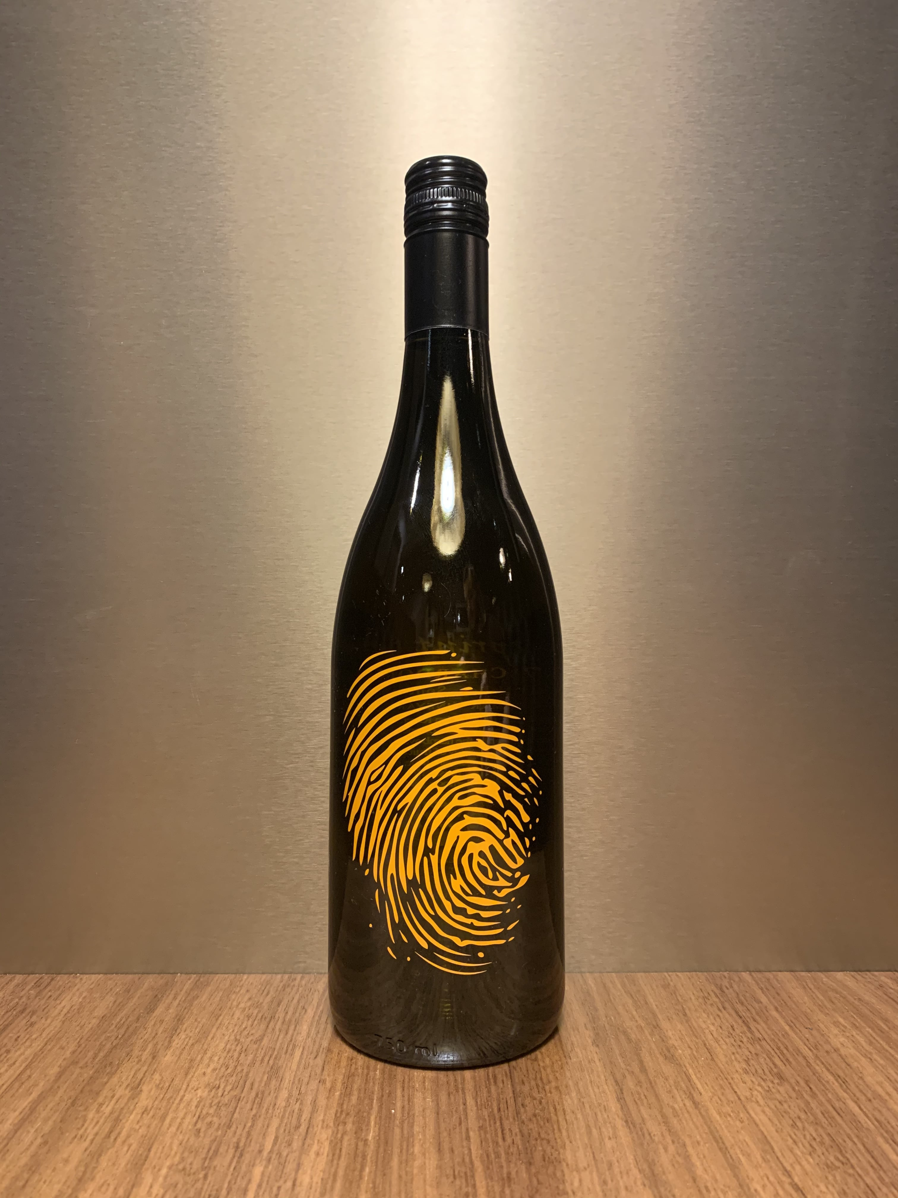 2017 Chardonnay - Orimar Vineyard