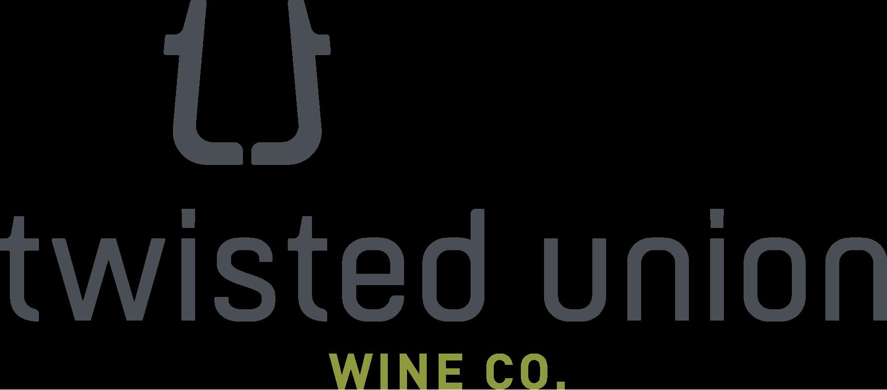 Twisted Union Wine Company