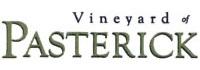 Pasterick Wines