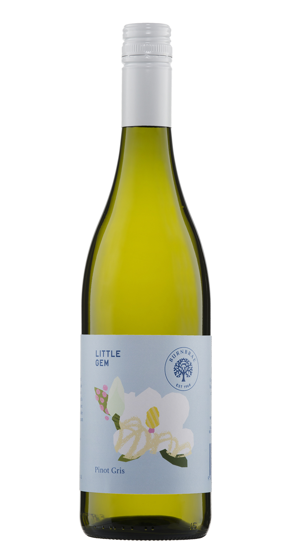 Little Gem Pinot Gris 2020