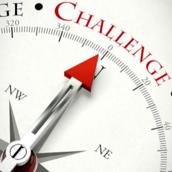 Challenge Compass 350x350