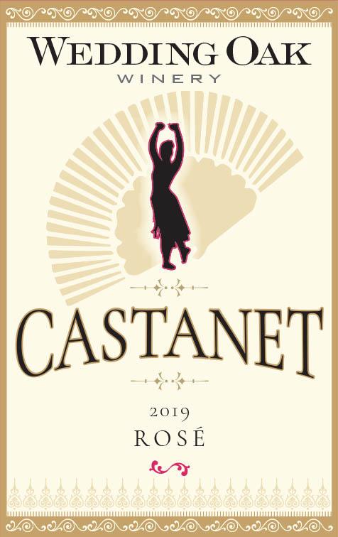 Castanet 2019