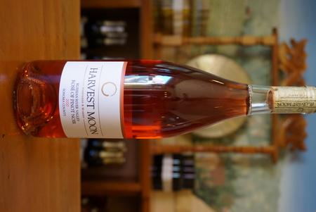 Rosé of Pinot Noir 2020
