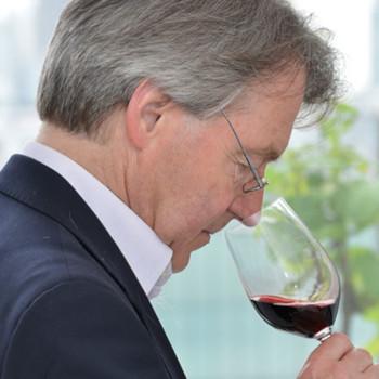 Reserve Wines