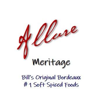 Allure image