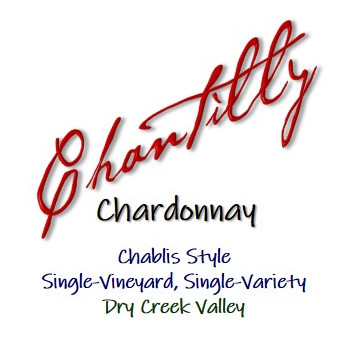 Chantilly image