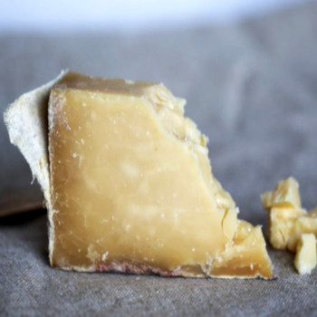 Cheese Ageing Affinage