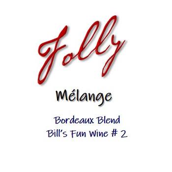 Folly image