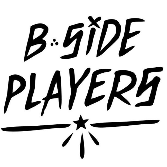B-Side Players at Harvest Moon