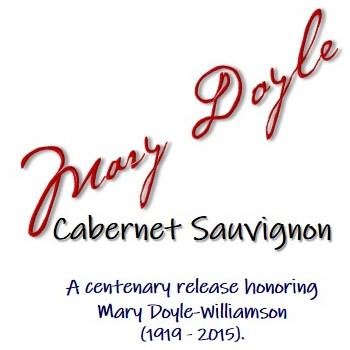 Mary Doyle image